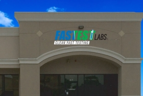 Fastest Labs of NW Houston